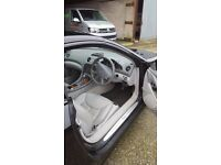 Mercedes SL 500 Low mileage Low road Tax great condition throughout