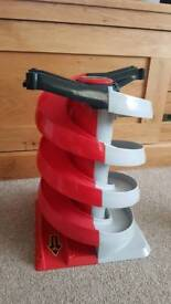 Mothercare Big City Spiral Race Track