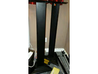 Studio Monitor Speaker Stands