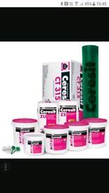 External wall insulation materials top brand products and generously low prices