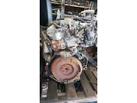 Vauxhall Vectra x18xe Astra complete engine old stock look bargain