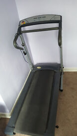 York Pacer 351m platinum treadmill