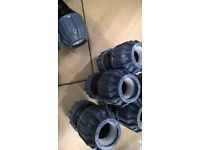 mdpe coupler fitting 25x25mm new price