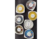 ⭐️ PSP bundle ⭐️