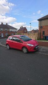 Ford ka £2250 ono