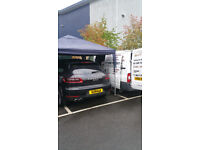 Mobile Car Valet Wash Service Trade & Public, Fast & Friendly We Come To You Home Office Or Work