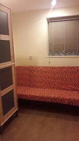 Beautiful newly refurbished single room £340per month