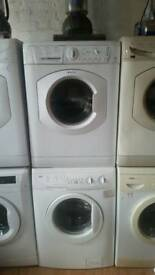Hotpoint wml 1200 spin washing machine. Can deliver