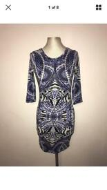 Brand New with Tags (BNWT) Ladies River Island Dress