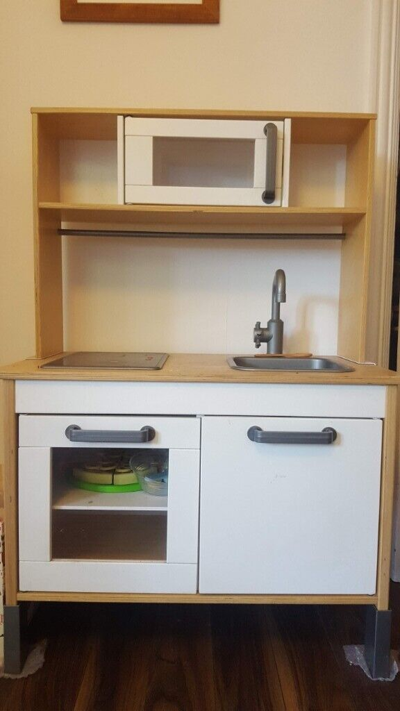 Ikea Children Kitchen Duktig In Finchley London Gumtree