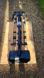 NORDIC TRACK 3000 Cross Country Ski Machine - OFFERS INVITED