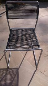 IKEA dining chair / office chair, good condition £15