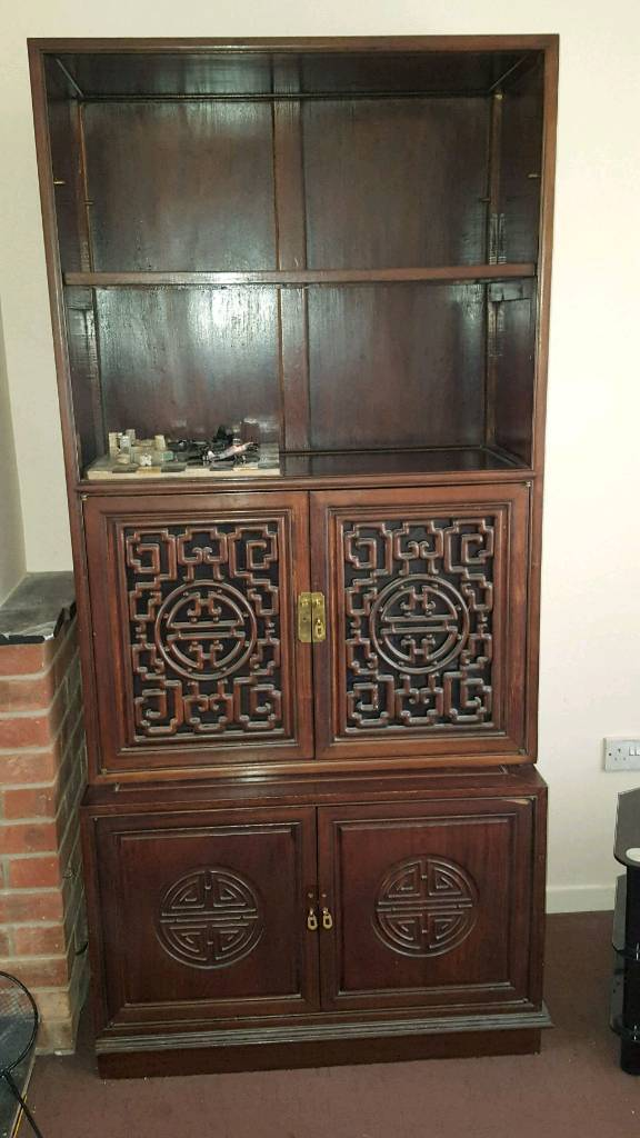 Wall units for sale