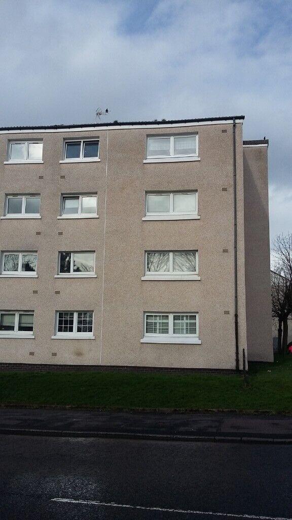 2 bedroom flat for rent. | in Summerston, Glasgow | Gumtree