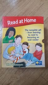 30 Level 1-5 Biff, Chip and Kipper books- Oxford Reading Tree- Read at home
