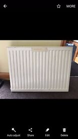 Good condition heaters