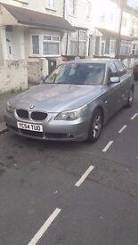 530 D BMW for sale quiq sale