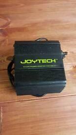 Joytech In car adaptor for xbox