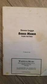 Brass Mania