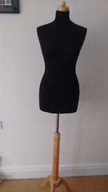 Size 10 Mannequin