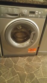 Hotpoint Washing machine - spares and repairs