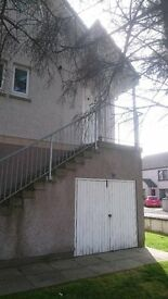 2Bed Modern Spacious Self Contained Flat for Rent Furnished or Unfurnished