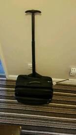 Cabin case/ trolley