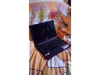 ACER Aspire one Notebook. Excellent condition