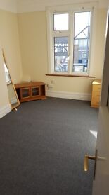 One Bedroom Flat. Edgware HA8