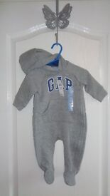 NEW with Tags - 3-6 months Baby Boys Clothes