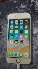 Iphone 6 , 32gb