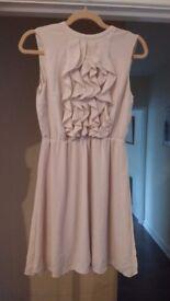 Lovely h&m dress