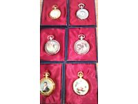 pocket watches deal 9