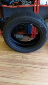 Hankook Ventus Prime 2 Tyre For Sale