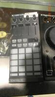 DJ Equipment Kontrol s2/Kontrol F1 and N1 Board.
