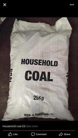 Solid fuel for sale