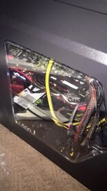 Mid range gaming PC