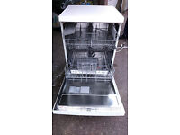 Bosch Dishwasher reduced for quick sale