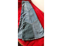 jeans women clothes /trousers, dress, skirt/