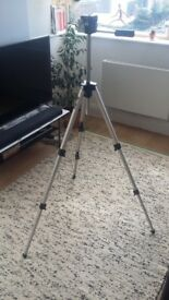 Revue alloy tripod for sale