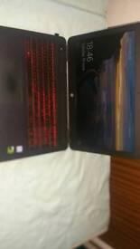 Laptop HP OMEN i5