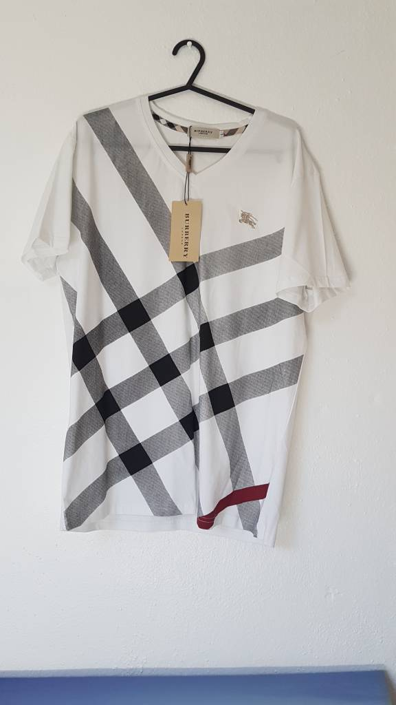 Moncler Shirts Todos aman