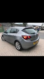 2011 Astra Elite 1.6 Automatic, FSH, Gearbox needs replacing, Priced for QUICK SALE