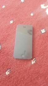 Iphone 5 32GB Vodafone Black