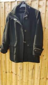 Next Ladies coat/jacket