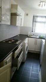 2 Bedroom Flat to rent Cheadle Hulme-NO FEES