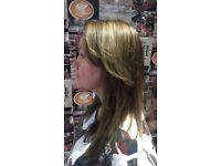 Mobile Hair Stylist