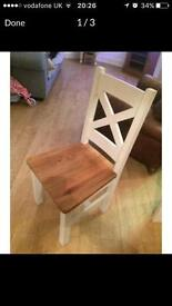 Well Looked After Dining Table For Sale Selling Because We Need
