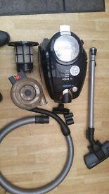 Bosch GS-50 Power hoover