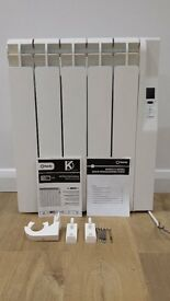 Rointe K Series Electric Radiator